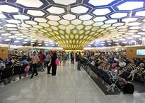 13-08-06-abu-dhabi-airport-01.jpg