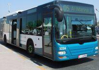 A_City_Bus_in_Abu_Dhabi,_UAE.JPG
