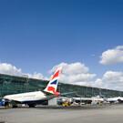 Аэропорт Лондона «Хитроу»