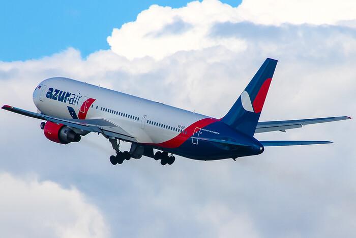 Боинг 767-300: схема салона Азур Эйр, Пегас Флай (Икар) и Роял Флайт, лучшие места на борту, отзывы