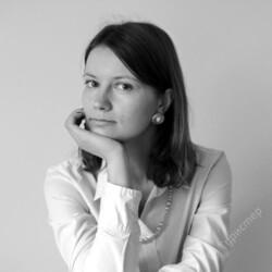 Екатерина Ватиска
