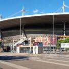 Стад де Франс