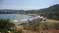 Пляжи Агиос-Николаоса на Крите