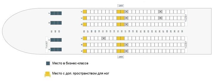 © flydubai.com, Туристер.Ру