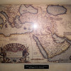 Исторический Дубай - Музей