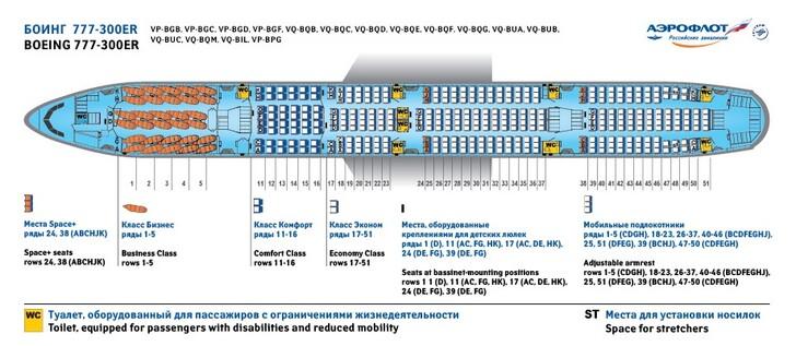 © aeroflot.ru