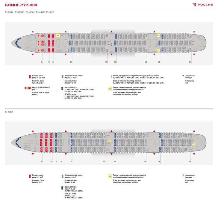 © rossiya-airlines.com