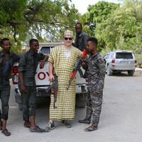 Сомали: Хаос, который и есть порядок. Часть третья: «Затишье»