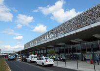 Orly_South_Terminal.jpg