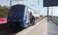 Поезд из аэропорта Прованс
