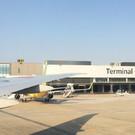 Аэропорт Токио «Нарита»