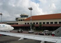 Denpasar_national_terminal&old_tower.jpg
