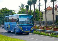 бали11.png