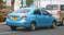 Услуги такси в аэропорту Денпасара
