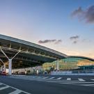 Аэропорт Ханоя «Ной Бай»