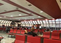Jose_Marti_Airport_Gates_Waiting_Area.jpg
