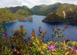 Озера Монтебелло