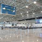 Аэропорт Рио-де-Жанейро/Галеан «Антонио Карлос Жобим»