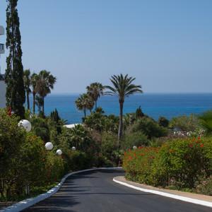 Кипр (2016)
