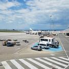Аэропорт Софии