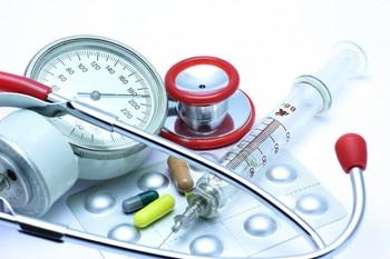 Роспотребнадзор предупреждает об опасной инфекции в Швейцарии