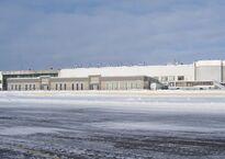 Aeroport_magadan_2.jpg