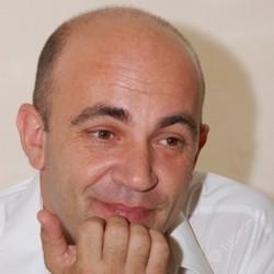 Борис Воловик