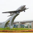 Аэропорт Джакарты «Сукарно-Хатта»