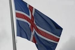 Исландия старается облегчить визовый режим для россиян