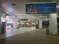 Зал регистрации на рейсы в аэропорту Стригино