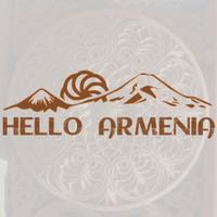 HelloArmenia (helloarmenia)