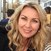 Эксперт Ирина Кротова (krotova5)