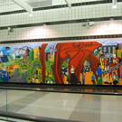 Аэропорт Чикаго О'Хара
