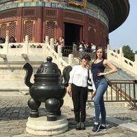 Вэй Софья (weijiali661826)