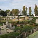 Парк развлечений Леоландия