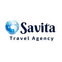 Эксперт Savita Travel (savitatravel)