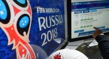 Иностранным авиакомпаниям разрешили чартеры по России
