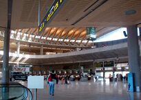 Terminal_tfn.jpg