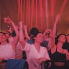 Музыкальный фестиваль Sónar