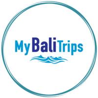 MyBaliTrips.com (MyBaliTrips)