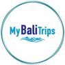 Эксперт MyBaliTrips.com (MyBaliTrips)