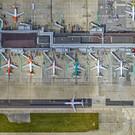 Аэропорт Лондона «Гатвик»