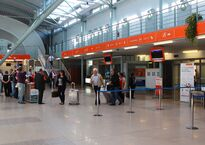 Karlovy_Vary_Airport,_terminal,_ground_floor_2.jpg