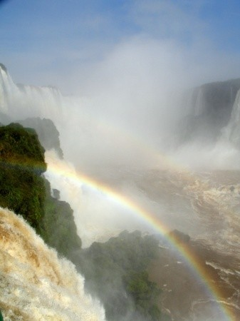 Бразилия... и этим все сказано