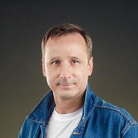 Крюков Олег (rak888)