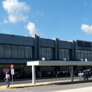 Аэропорт Ханьи «Иоаннис Даскалояннис»