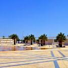 Аэропорт Энфида–Хаммамет