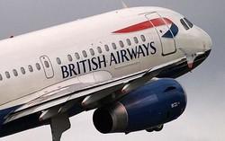 На время забастовки «British Airways» откажется от 60% рейсов в Москву