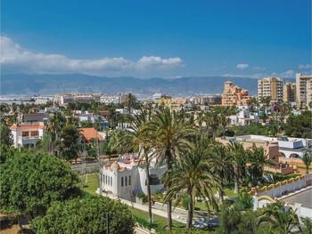 Российская туристка погибла в испанском отеле из-за утечки газа