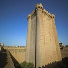Мардакянский замок